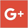 Share Googleplus