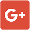 Share Googleplus