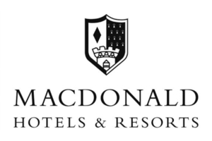 Macdonald Hotels & Resorts profile logo