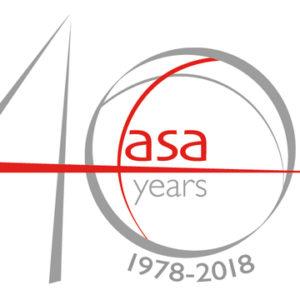 ASA open regional office in Edinburgh