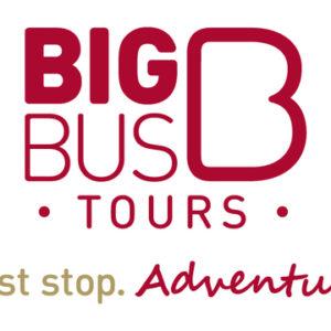 Big Bus Tours Partner Support Portal