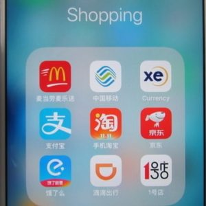 Digipanda connects UK tourism businesses with Alipay and Wechat Pay