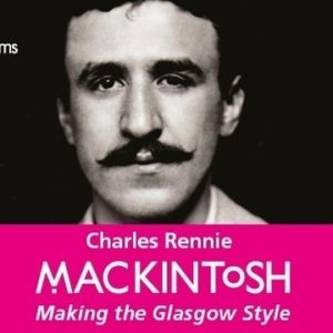 Glasgow museums privileged access tours charles rennie mackintosh