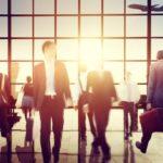International Passenger Survey IPS Data