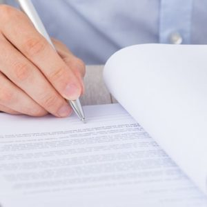 MAC publishes EEA migration report