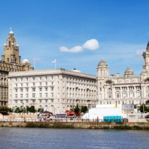 New tour guides in Liverpool deliver language boost