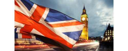 Package Travel Regulations campaign UK parliament