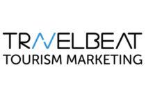 TravelBeat Logo