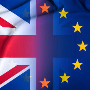 Brexit and tourism