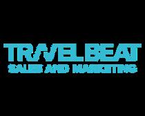 TravelBeat