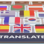 Tourism language skills crisis uncovered in new UKinbound report