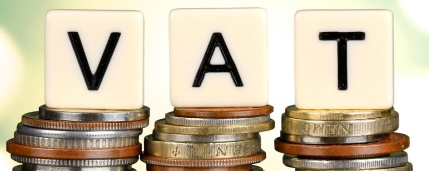 VAT APD consultation response