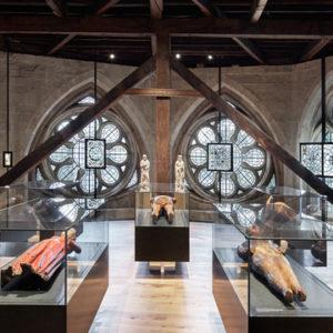 Queen's Diamond Jubilee Galleries
