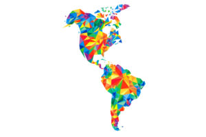 Canada, USA and Latin America Market Seminar