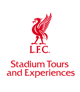 Liverpool Stadium Tours and Experiences