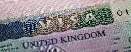 UKinbound joins UKVI Tourism Forum