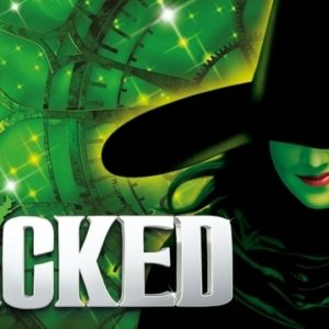 Wicked launches exclusive bookings for travel trade