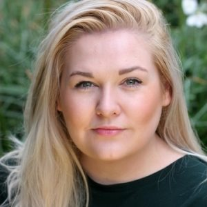 UKinbound appoints Affton Smith Membership Executive