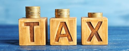 APPG for Hospitality tourist tax report