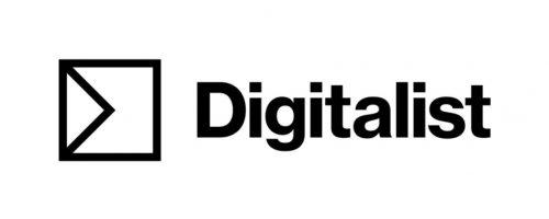 Digitalist Group appoints Petteri Poutiainen
