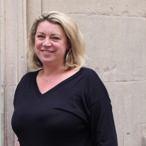 Visit Bath appoints new Interim CEO