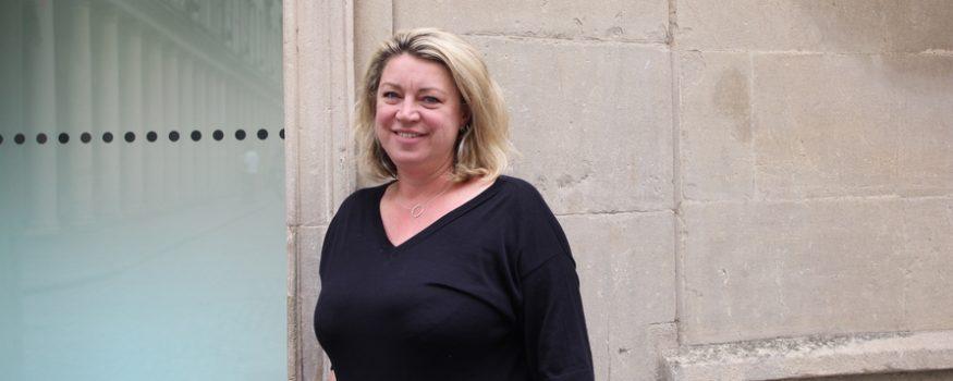 Visit Bath appoints new Interim CEO