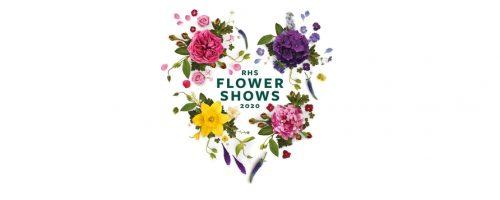 RHS flower show 2020
