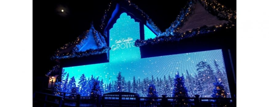 Westfield London to open its first ever Christmas Market