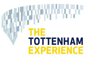 The Tottenham Experience Ukinbound