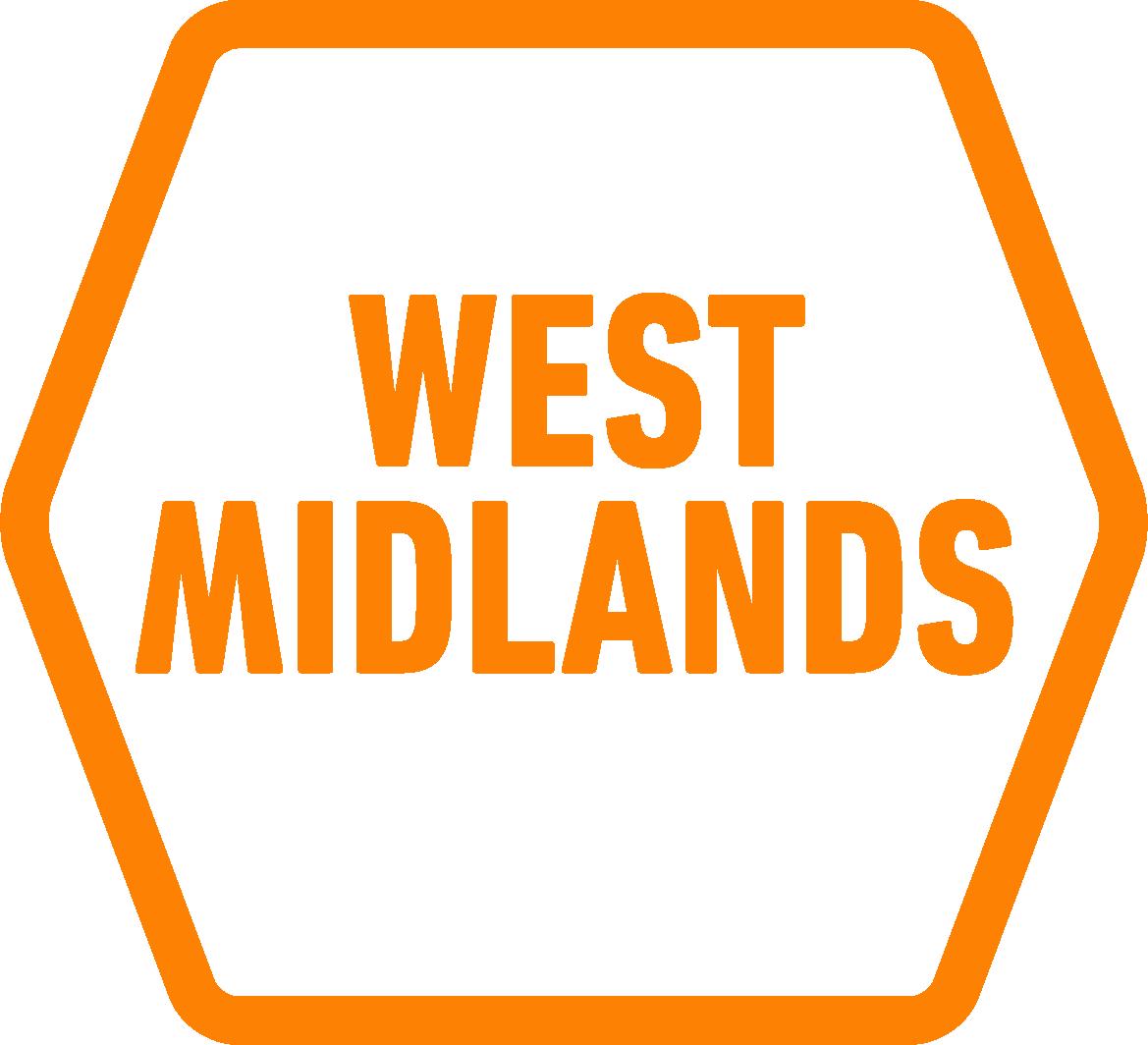 West Midlands Growth Company