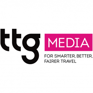 UKinbound TTG media partnership