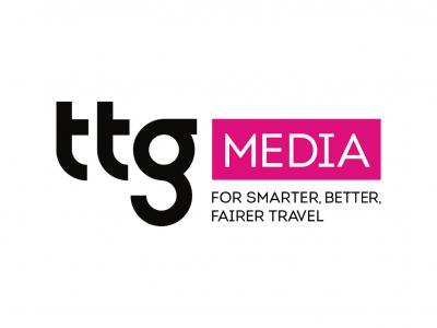UKinbound TTG media partnership