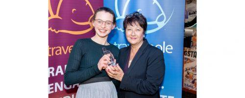 VisitWiltshire wins Best UK Tourist Board Website at National Travel Awards