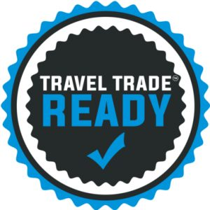Travel Trade Ready launches industry first online platform