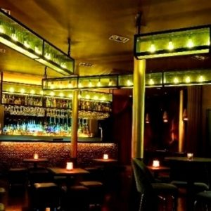 Fire Bar to launch a new DJ in residence programme with High Praise Records
