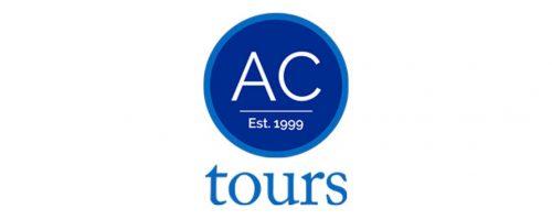 AC Tours