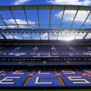 Chelsea Football Club covid-19