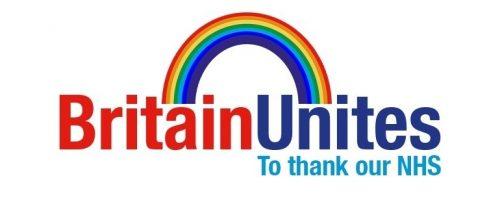 Britain Unites NHS