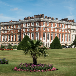 Historic Royal Palaces reopening