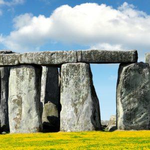 Stonehenge reopens