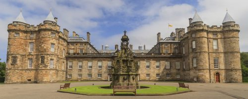 Royal Collection Trust reopens