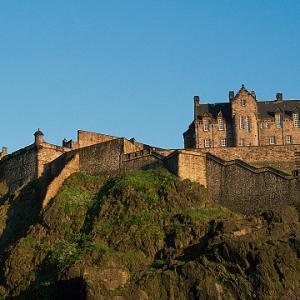 Scotland heritage sites reopening