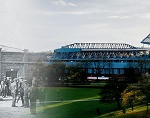LFC Anfield Origins Tour
