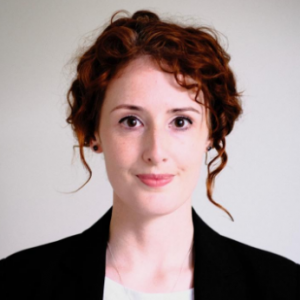Lauren Broughton UKinbound