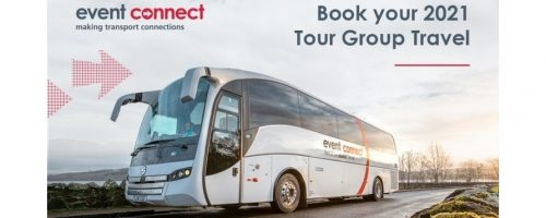 Event Connect 2021