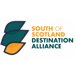 MBTAG to merge with the South of Scotland Destination Alliance