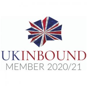 UKinbound member logo