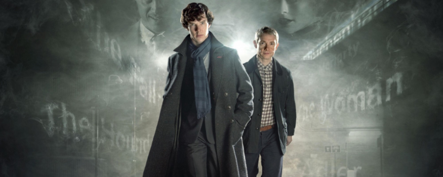 sherlock the official outdoor game