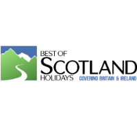 Best of Scotland holidays