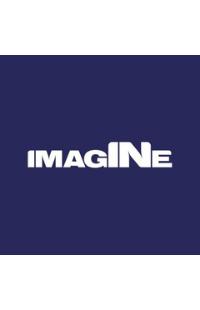 Imagine Ex